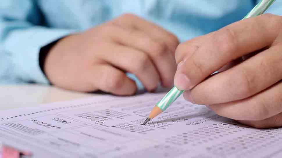 Jammu Kashmir board exam 2021: JKBOSE class 11, 12 exams cancelled
