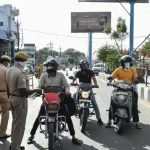 Karnataka unlocks: New relaxations to return into impact from June 21, verify full listing | Karnataka Information