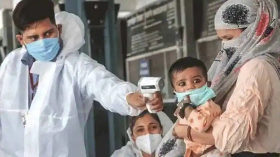 No Remdesivir for COVID-19 treatment among children: Govt issues guidelines