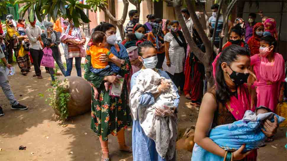 Noida reports 2 more COVID-19 deaths, 1 in Ghaziabad