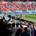 UEFA Euro 2020: Wembley to host over 60,000 followers for semis, closing | Soccer Information