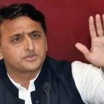 Uttar Pradesh Meeting Elections: No alliance with Congress, BSP, says SP chief Akhilesh Yadav | Information