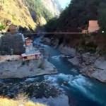 Uttarakhand: Alert sounded as Ganga and Bhagirathi rivers move over hazard mark | Information
