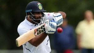 WTC Final: Hanuma Vihari highlights the BIGGEST challenge for India on England tour