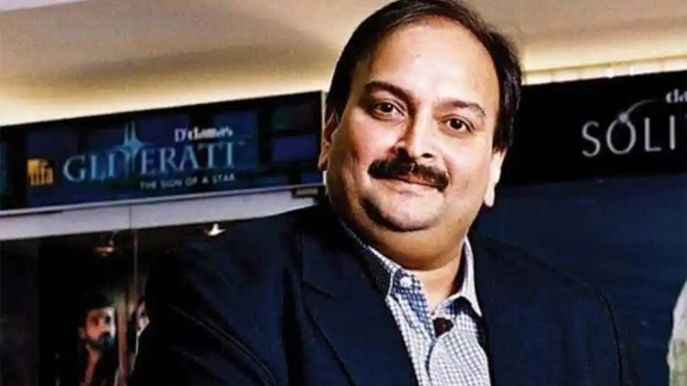 Will continue to make all efforts to bring back fugitives, says MEA as Mehul Choksi case continues