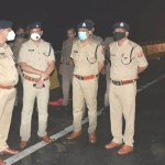 18 individuals killed as rushing truck hits a bus in Barabanki, Uttar Pradesh | Information