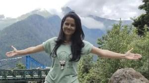 34-year-old doctor killed in Kinnaur landslide had taken part in KBC 2013