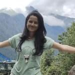 34-year-old physician killed in Kinnaur landslide had taken half in KBC 2013 | Information