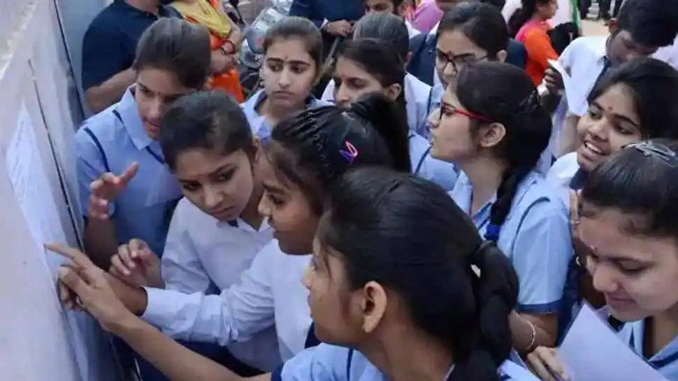 CBSE Class 10th, 12th results: Scorecard to be declared after THIS date, check latest update