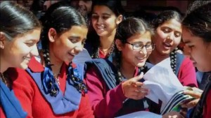 CGBSE Class 12th result 2021 declared at cgbse.nic.in, direct link to check Chhattisgarh Board result here