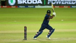 India vs Sri Lanka Live Streaming 3rd T20: When and where to watch IND vs SL, TV timing and preview