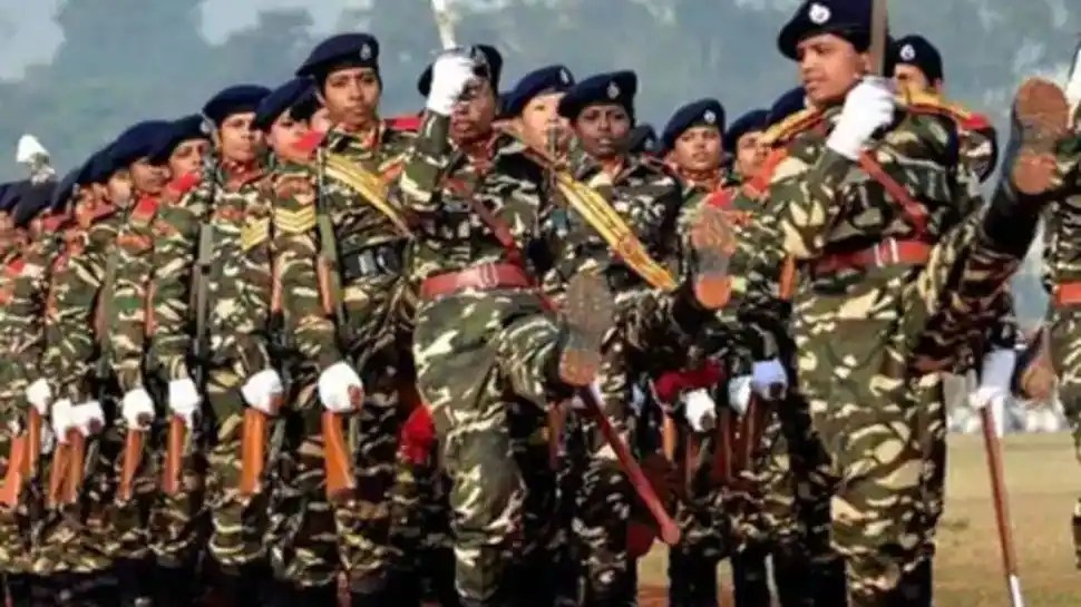 Indian Army Recruitment 2021: Registration open for Officer posts, apply at jointerritorialarmy.gov.in