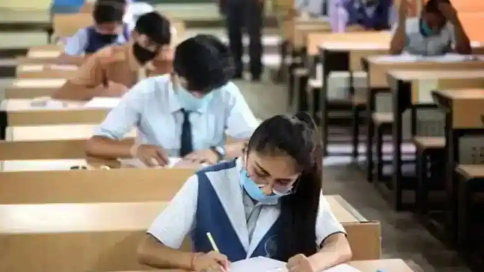 Punjab all set to reopen schools for students of classes 10 to 12