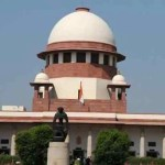 SC discusses Dhanbad judicial officer's 'killing', says matter taken up in Jharkhand HC | Information