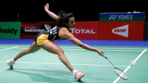 Tokyo Olympics Day 6: Check India schedule, events, fixtures in IST for July 28