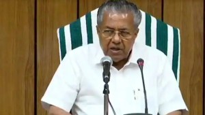 Kerala to provide Rs 3 lakh one-time deposit next week to children orphaned due to COVID