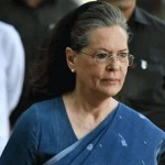 Amarinder Singh's successor: Congress chief Sonia Gandhi to appoint new Punjab Chief Minister | Information