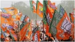 Chhattisgarh BJP MLAs likely to submit memorandum to Governor over religious conversion