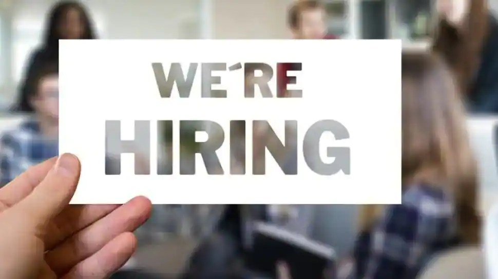 DSE Odisha Recruitment 2021: Last day to apply for 4619 teacher vacancies, apply on dseodisha.in