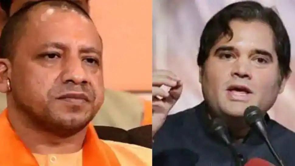 Hike sugarcane prices, double PM KISAN funds: BJP MP Varun Gandhi writes to UP CM Yogi Adityanath