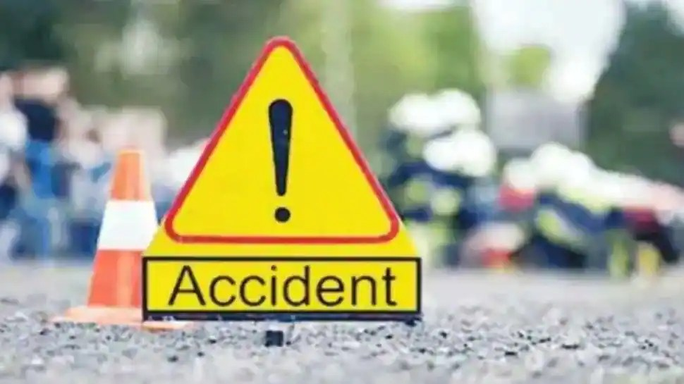 Himachal Pradesh MLA Surender Shourie, 6 others including children wounded in road accident