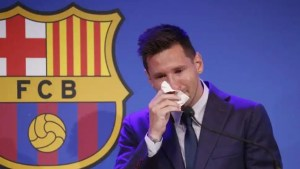 How did it come to this? Barcelona's transfer window explained