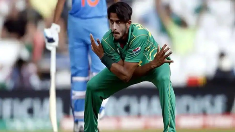 ICC T20 World Cup 2021: Pakistan pacer Hasan Ali issues BIG WARNING to India, says THIS