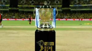 IPL 2021: Complete list of replacements announced by teams for remainder of season