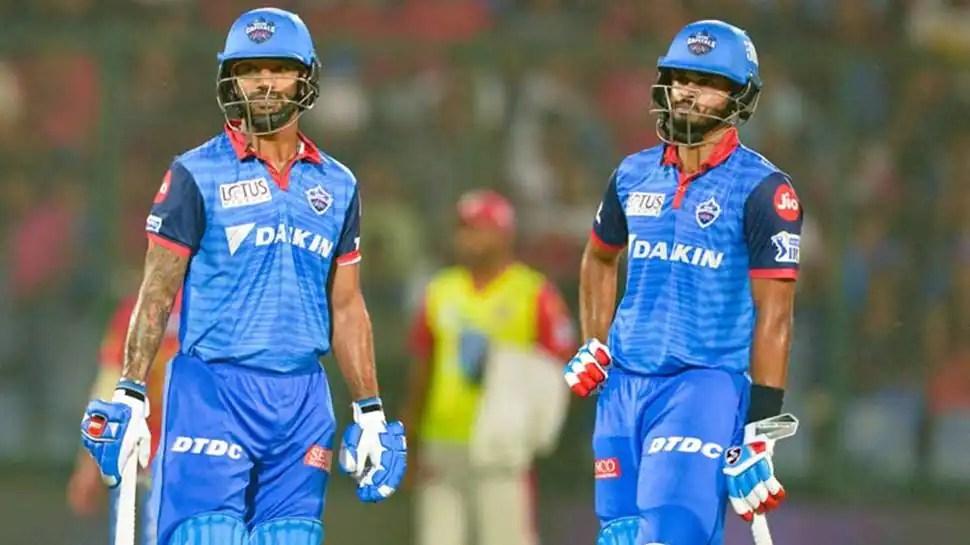 IPL 2021: Shikhar Dhawan says THIS about Shreyas Iyer's return, reveals Delhi Capitals plan