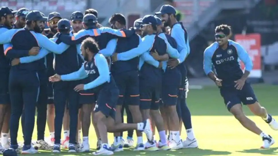 India vs England 5th Test in DOUBT, team practice cancelled