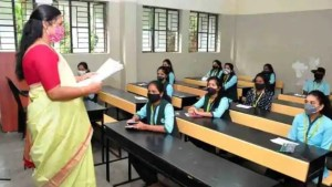 Kerala mulls reopening schools even as COVID cases breach 41-lakh mark