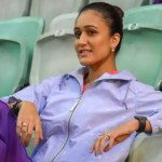 Manika Batra approaches Delhi Excessive Courtroom after being unnoticed of Asian Championship squad | Different Sports activities Information