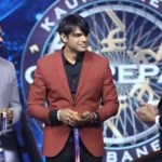 Neeraj Chopra, PR Sreejesh win Rs 25 lakhs on KBC 13 by answering THIS query | Different Sports activities Information