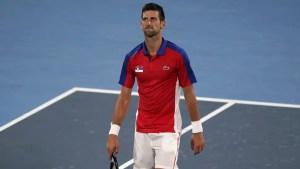 Novak Djokovic vs Alexander Zverev, US Open 2021 semi-final LIVE streaming, TV channel and match timings