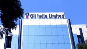 Oil India Limited Recruitment 2021: One day left to apply for Assistant Technician, Junior Engineer posts, details here