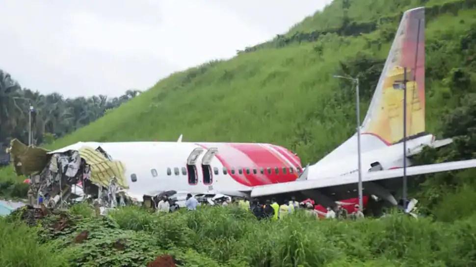 Pilot's non-adherence to standard operating procedure probable cause: AAIB report on Kozhikode plane crash