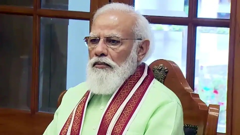 States like Maharashtra and Kerala indicate that there can be no room for complacency: Govt after Modi chairs COVID meet