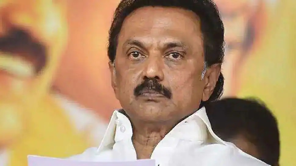 Tamil Nadu government to introduce bill seeking exemption from NEET on Monday