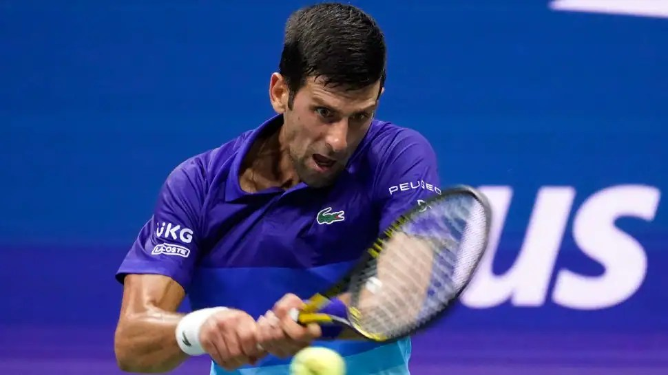 https://i0.wp.com/thechhattisgarh.com/wp-content/uploads/2021/09/US-Open-2021-Novak-Djokovic-digs-deep-to-beat-Jenson.jpg?fit=970%2C545&is-pending-load=1