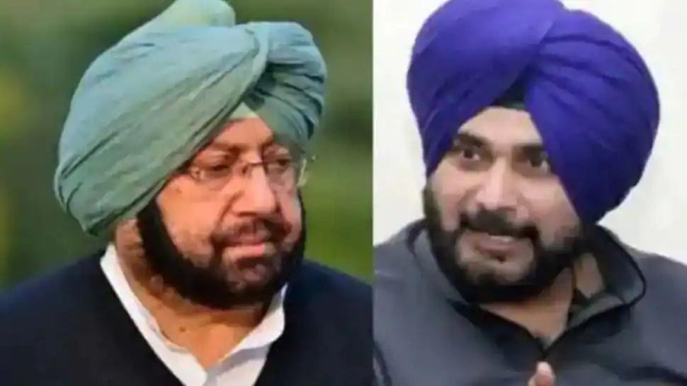 We must do more: Navjot Singh Sidhu writes to Punjab CM Amarinder Singh, urges action on farmers' demands