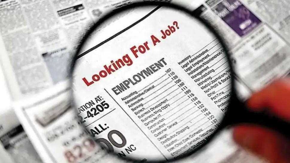 AMD Recruitment 2021: Apply for various posts at amd.gov.in, check eligibility, salary details here