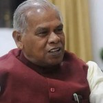 Biharis can settle the Kashmir challenge: Ex-Bihar CM Jitan Ram Manjhi on killing of civilians in J&Okay | Information