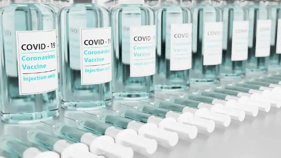 Centre allows export of 'Made in India' Sputnik Light COVID-19 vaccine to Russia