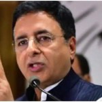Congress slams Well being Minister for photograph with ex-PM Manmohan Singh at AIIMS | Information