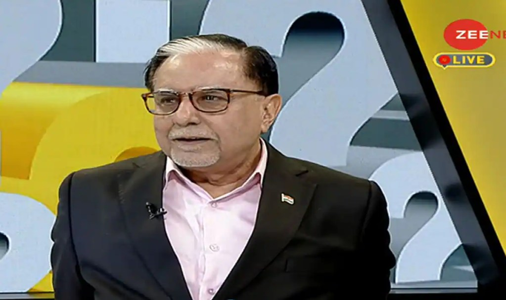 DNA Exclusive: Invesco is trying to take over ZEEL in clandestine manner, says Subhash Chandra