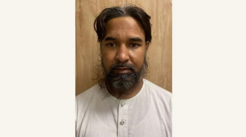 Delhi: Arrested Pakistani terrorist had married an Indian woman, received calls over VoIP
