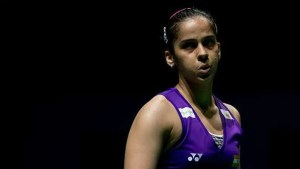 Denmark Open: Saina Nehwal, HS Prannoy, Parupalli Kashyap crash out