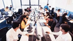 FSSAI Recruitment 2021: Over 300 vacancies announced at fssai.gov.in, check last date and direct link to apply