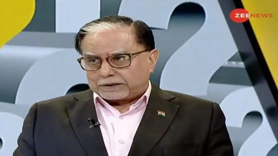 I have made mistakes, but accepted people's criticism positively: Zee Group Chairman Subhash Chandra