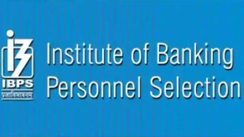 IBPS Recruitment 2021: Last date to apply for Assistant Professor, Engineer and other posts, check details here